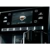 供应德龙ESAM6900/德龙顶级6900彩色咖啡机