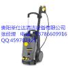 供应贵阳凯驰冷水高压清洗机HD 5/11 C