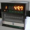 供应VX5100系列盘古蓝屏无纸记录仪—周经理