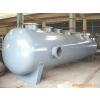 供应分气缸/分气包/空调水处理设备