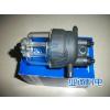 供应劳斯莱斯喷油器总成/增压器修理包发电机配件