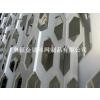供应奥迪4S店外墙板——奥征专业加工定做高端幕墙