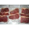 供应批发新西兰(ME43厂、ME125厂)公牛辣椒肉