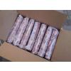供应批发印度18厂阿兰娜牛前肉 阿兰娜碎肉