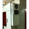供应【雅克】电控柜降温专用机柜热交换器KJH-15Q内置式