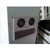 供应【雅克】机柜冷却专用热交换器冷气机KJH-35Q