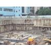 供应防城港基坑支护 设计施工一条龙服务