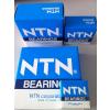 现货供应NTN滚针轴承 HK2020C