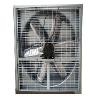 桠渲环保通风提供打折排气扇