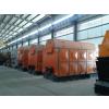 供应萍乡1吨燃煤蒸汽锅炉价格