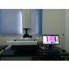 供应思瑞二次元影像仪,三坐标