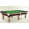 供应标准台球桌 花式九球桌球台 美式黑八台球桌
