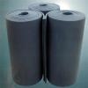 深圳供应B1级绝缘保温橡塑板 保温橡塑板价格