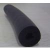 广东供应B1级优质绝缘保温橡塑管 橡塑管价格优惠