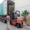 零担货运运输、零担货物运输、泉州货运公司 首选【嘉豪物流】赞