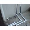 供应南京维修厨房管道漏水维修马桶水箱漏水更换地漏水龙头