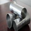 供应金鼎管业、薄壁不锈钢管、不锈钢管