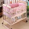 【推荐】实木儿童床/实木儿童床价格/实木儿童床厂家---锦迪