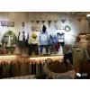 供应韩版女童装品牌招商加盟那个好