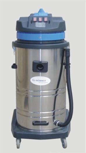 格威莱德GHW系列北京工业吸尘器