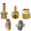 质量好的空调冰箱铜螺母供应信息,空调冰箱铜螺母螺帽钠子公制美制英制制造公司