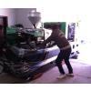 供应认准鲁中机械,山东设备起重,设备起重装卸