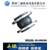 供应广西可曲挠橡胶接头、三超管道、可曲挠橡胶接头多少钱