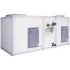 供应华远空调_热回收机组优秀生产厂家_热回收机组