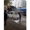 供应福州高压微水自助洗车机
