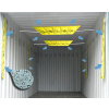 供应TOPSORB集装箱干燥剂,高吸湿干燥剂,氯化钙干燥剂,环保干燥剂,防潮干燥剂,除湿干燥剂