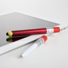 供应多功能触屏笔,iphone苹果手写笔,通用触屏笔圆珠笔