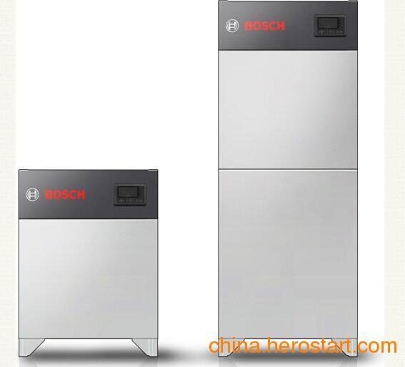 供应家用地源热泵空调