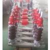 供应GW4-35KV/630A户外电杆上高压隔离开关线路专用隔离刀闸天正电力