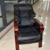 供应厂家直销实木老板椅牛皮电脑椅 大班椅办公椅古典老板椅批发