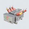 供应ZW6-12/630A户外高压真空断路器手动操作机构户外电杆上高压设备