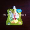 饮料瓶膜市场最新行情资讯:食品复合膜
