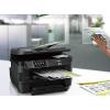 供应Epson 爱普生7610打印机一体机