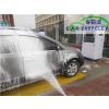 供应车易洁自助洗车机修正了目前市场上同类产品存在的七大问题