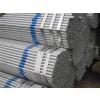 供应大棚钢管价格|大棚钢管|天津海富通
