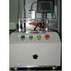 供应气体放电管涂粉机