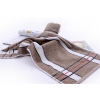 供应纯棉毛巾|亿家宝|外贸纯棉毛巾方巾