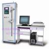 供应YG021HL型化纤长丝电子强力机