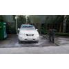 供应桂林高压自助洗车机