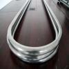 供应不锈钢焊管 304_不锈钢焊管_金鼎管业