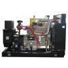 供应COMLER燃气发电机组
