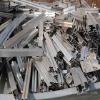 供应东莞废铝合金回收,深圳废铝合金回收价格,广州废铝合金回收公司