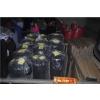 供应生产加工潜水料氯丁橡胶,neoprene氯丁橡胶