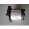 供应HONOR齿轮泵2GG1P06R