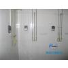 供应中沽品牌ZG-103型热水水控器,控水打卡器,澡堂水控器,射频卡水控器,节能水控器