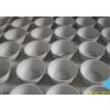 供应高漫反射材料纳米反光涂层喷涂加工反射罩表面处理新技术